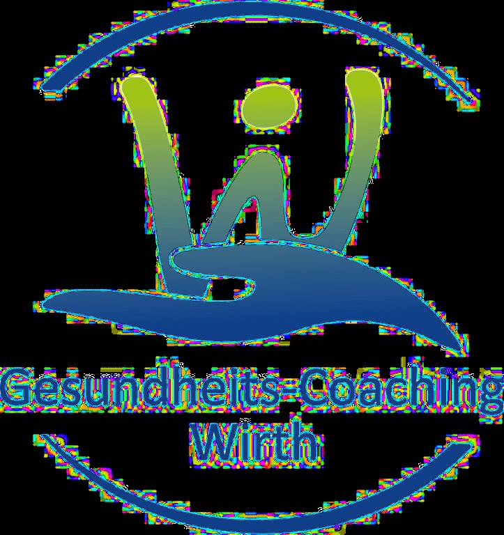 Wirth Gesundheits-Coaching